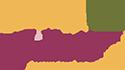 Tasha Spillett Logo